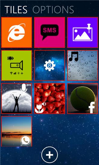 دانلود آیکون های زیبا ویندوز فون 8