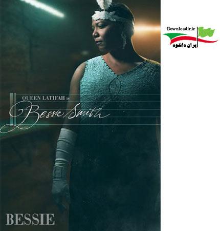 دانلود فیلم Bessie 2015 با لینک مستقیم