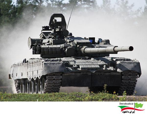 رتبه بندی قدرتمندترین ارتش های جهان در سال 2015